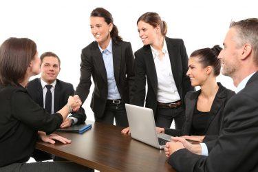転職エージェントのメリット・デメリットまとめ|失敗しない転職活動のポイント