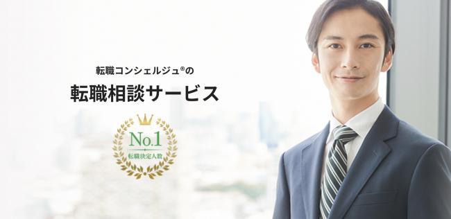 ワークポートのバナー_転職相談サービスNo.1